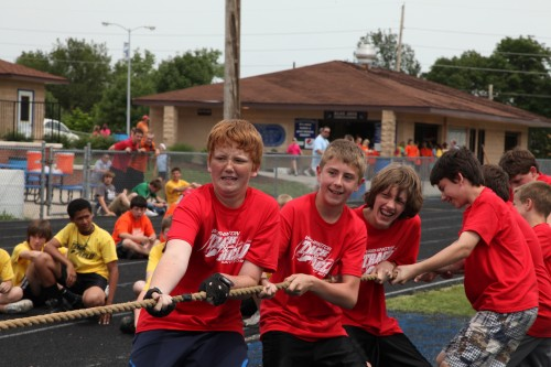 016 WSD tug of war.jpg