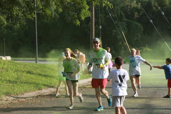 034 YMCA Color Run 2014.jpg