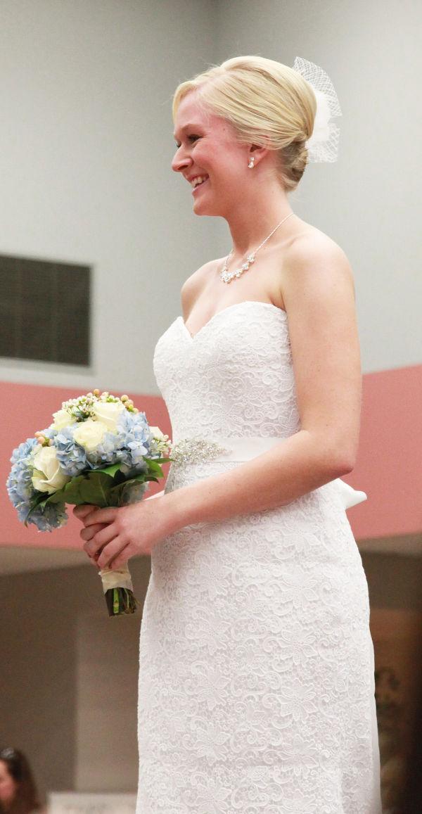 009 Washington Bridal Show 2014.jpg