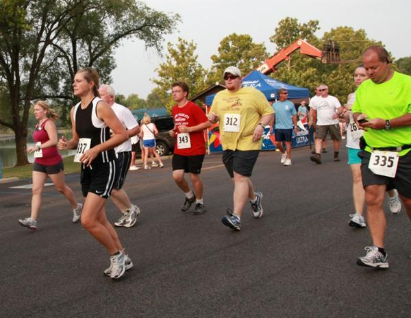 012 Run Walk Fair 2011.jpg