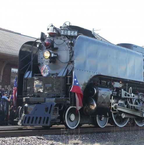 009 Train.jpg