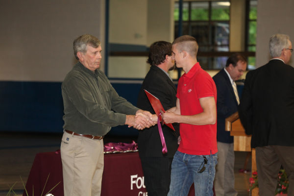 015 Four Rivers Career Center Awards Ceremony.jpg
