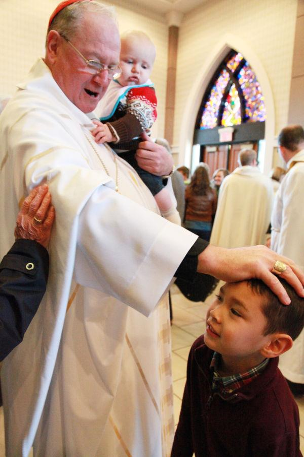 023 Cardinal Dolan Thanksgiving mass at OLL.jpg