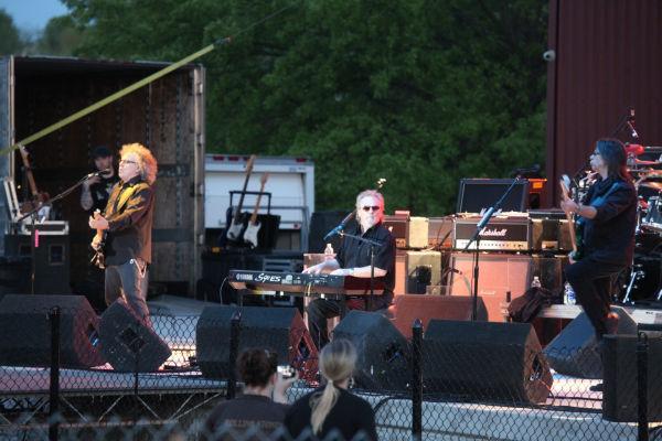 025 Lakeside Music Festival.jpg