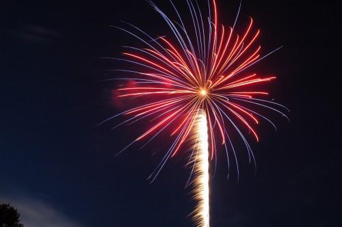 004 SCN fireworks.jpg