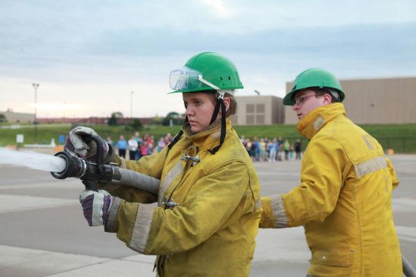 032 Junior Fire Academy 2014.jpg