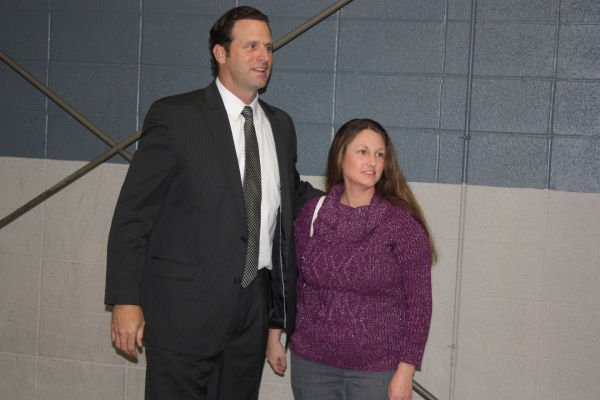 008 Mike Matheny in Union.jpg