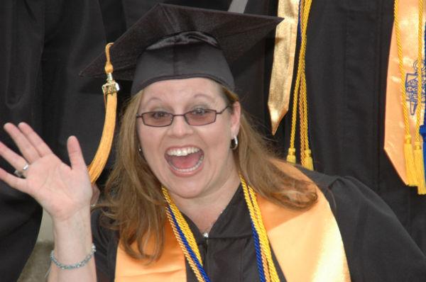 024 ECC graduation 2013.jpg
