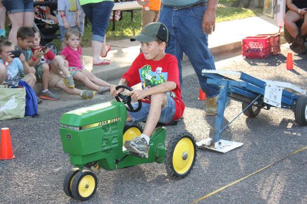 018 Franklin County Fair Pedal Tractor Pull.jpg