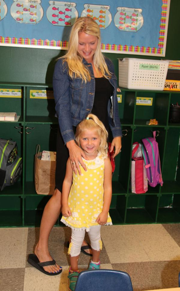 034 IL First Day od School 2014.jpg