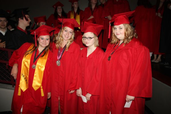 032 Union High School Graduation 2013.jpg
