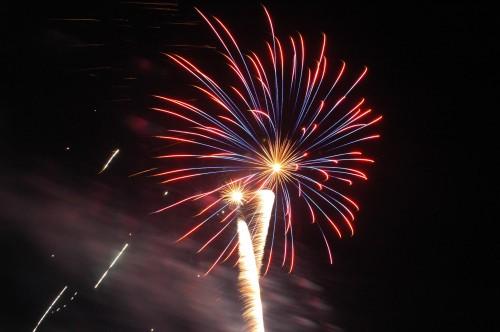 031 SCN fireworks.jpg