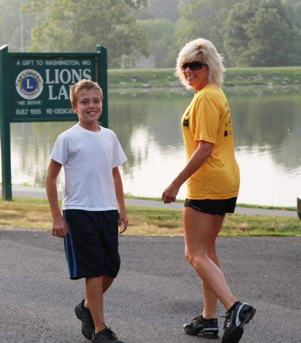 016 Run Walk Fair 2011.jpg