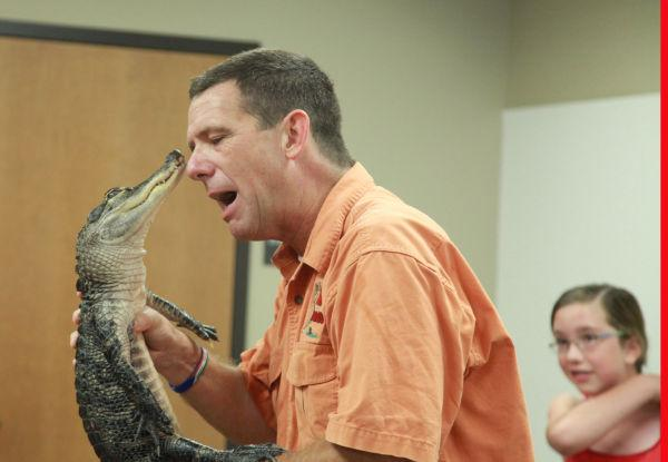 016 Reptile Show at Library 2014.jpg