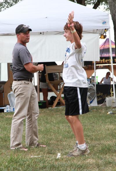 037 Fair Wednesday Thursday.jpg