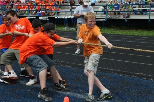 019 WSD tug of war.jpg