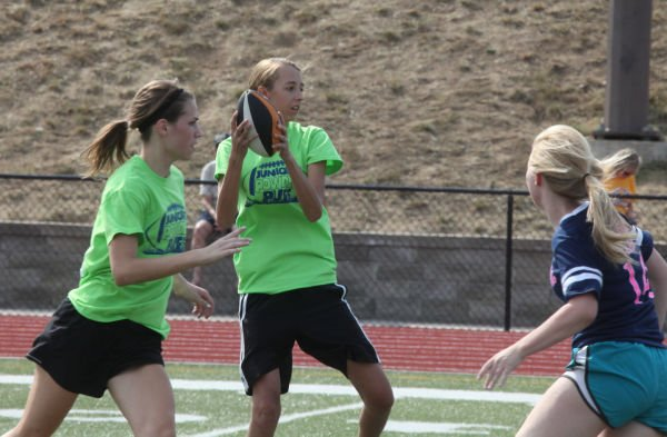 010SFBRHS Powder Puff 2013.jpg