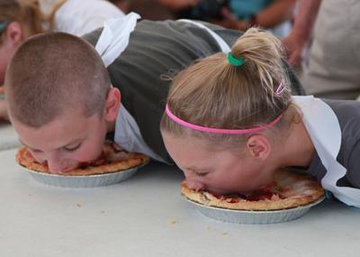 007 Fair Pie Eating.jpg