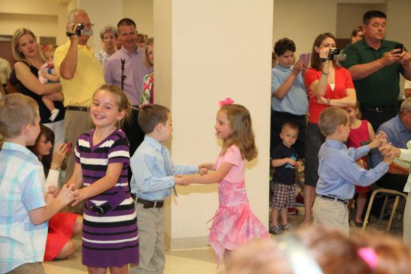 016 OLL kindergarten graduation.jpg