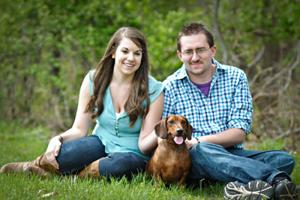 Dotson-Johnson