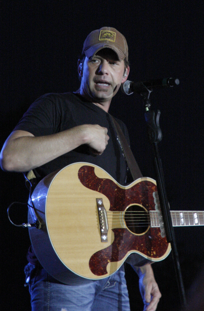 Rodney Atkins TC Fair 020.jpg