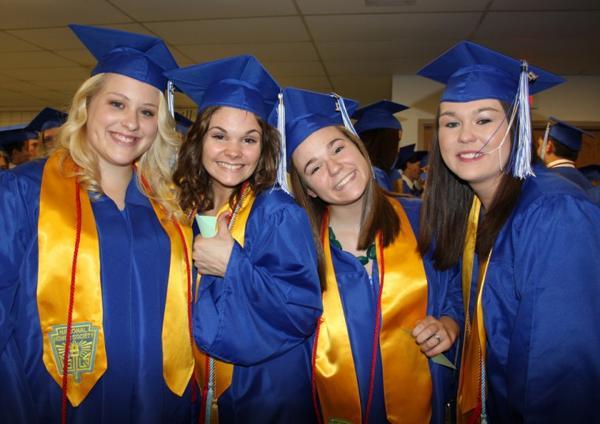 036 WHS Graduation 2011.jpg
