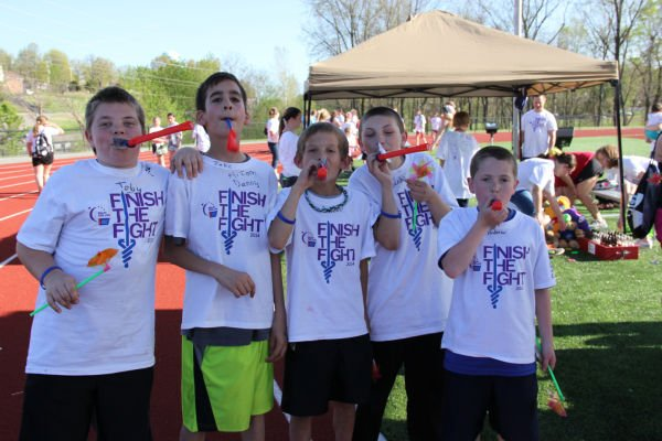 031 Childresn Relay for Life 2014.jpg