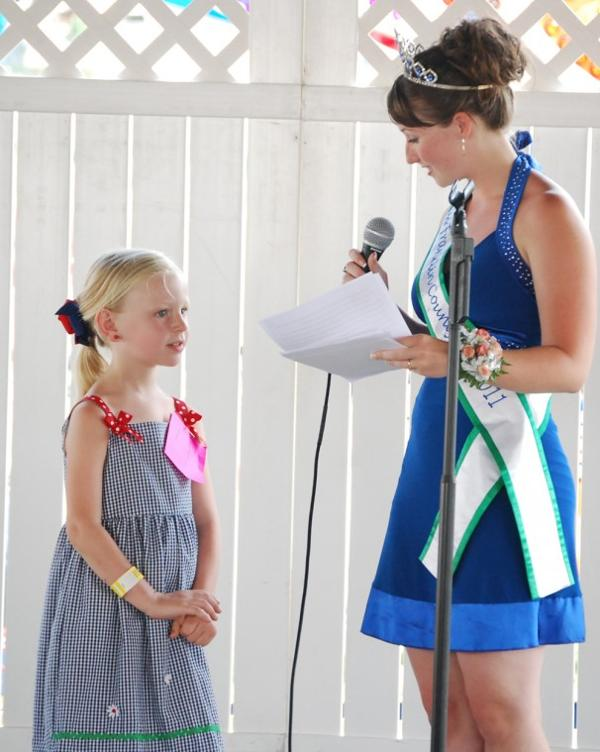 008 FCF Little Mr and Miss Contest.jpg