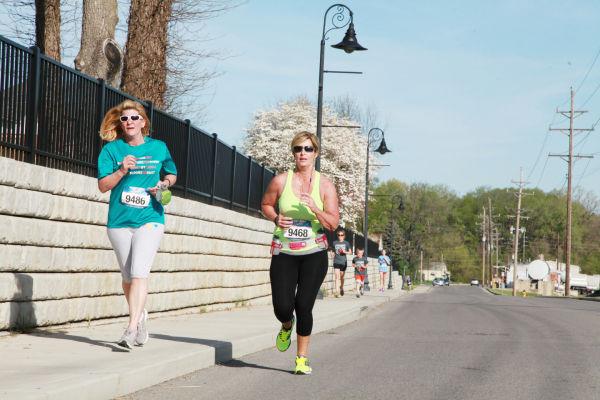 035 Melanoma Miles for Mike Run Walk 2014.jpg
