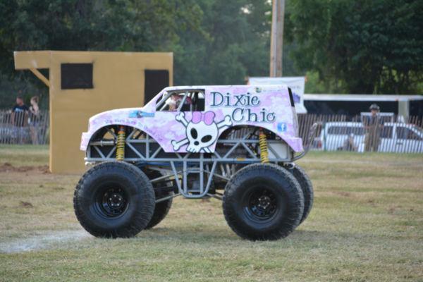 029 Franklin County Fair Friday.jpg