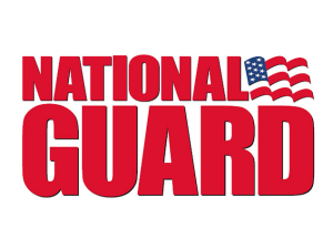 National Guard Ordered to Ferguson