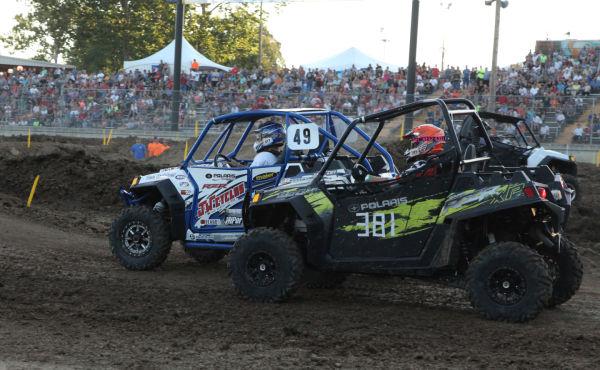 035 UTV Races.jpg