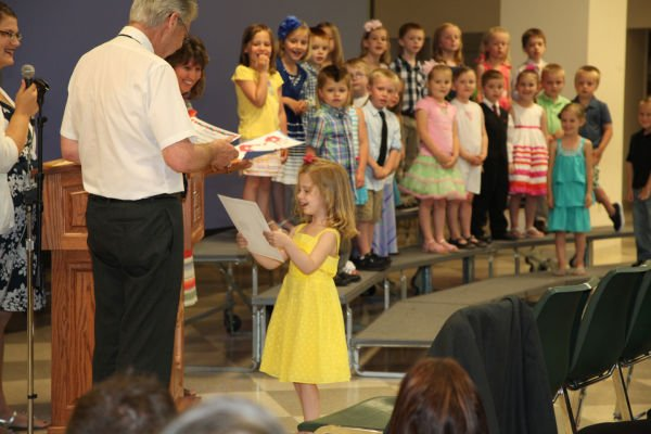 017 OLL preschool graduation 2013.jpg
