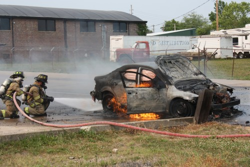 010 Union Car Fire.jpg