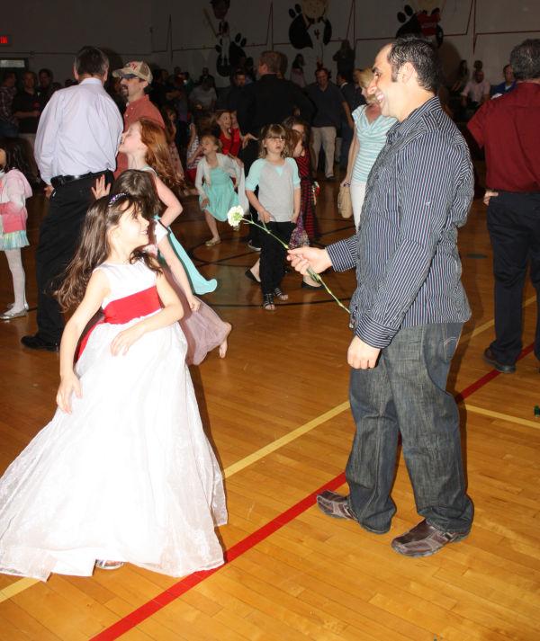 008 Union Family Dance 2014.jpg