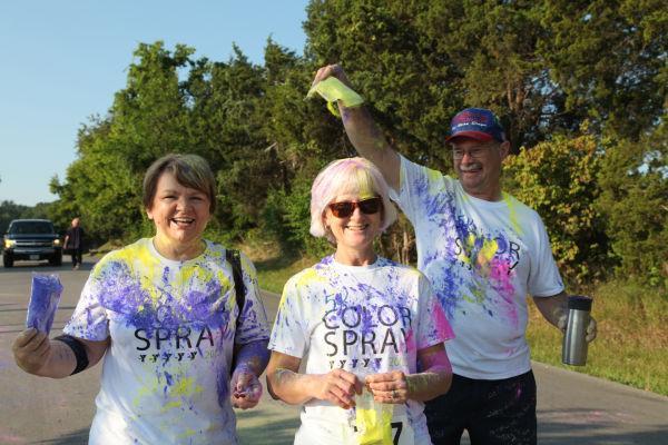 018 YMCA Color Spray Run 2013.jpg