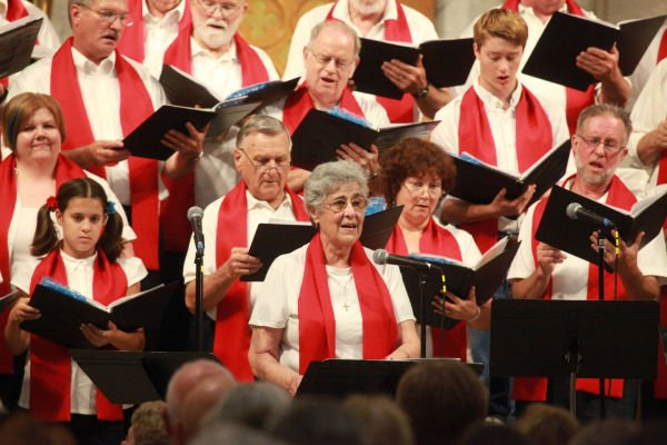 007 Combined Christian Choir Summer 2014.jpg