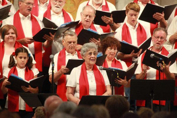 007 Combined Christian Choir Summer 2014.jpg