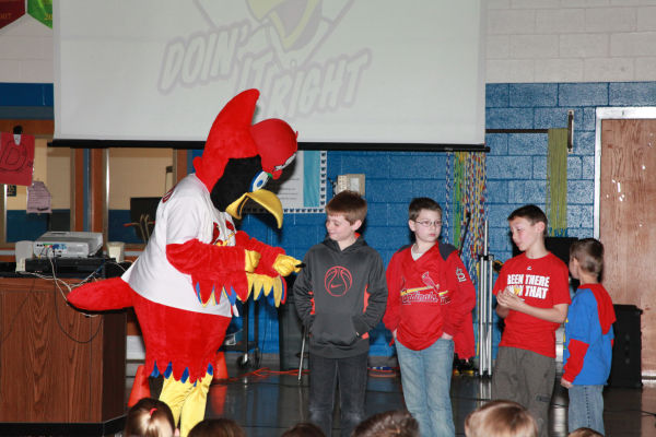 008 Fredbird at South Point.jpg