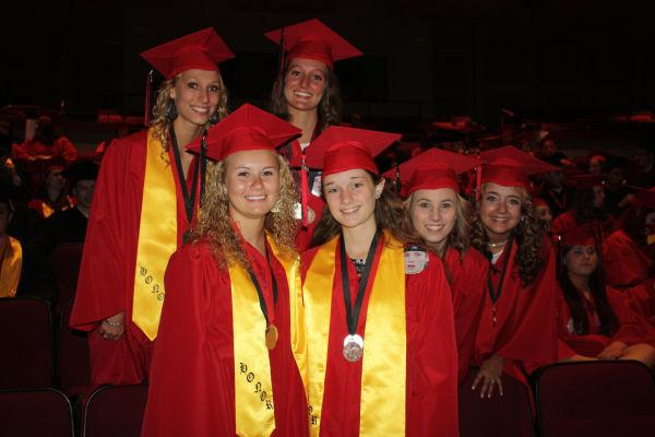 004 Union High School Graduation 2013.jpg