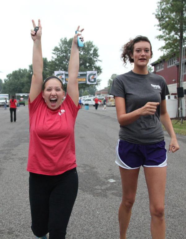 011 Fair Run Walk 2013.jpg