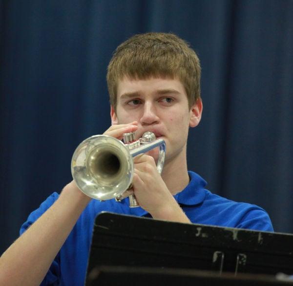 020 SFBRHS Jazz Band.jpg