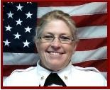 Chief Christine Neal