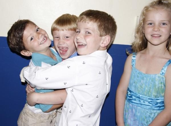 006 SFB kindergarten grads.jpg