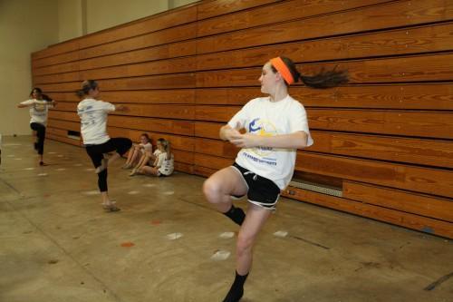 030 Dance Clinic.jpg
