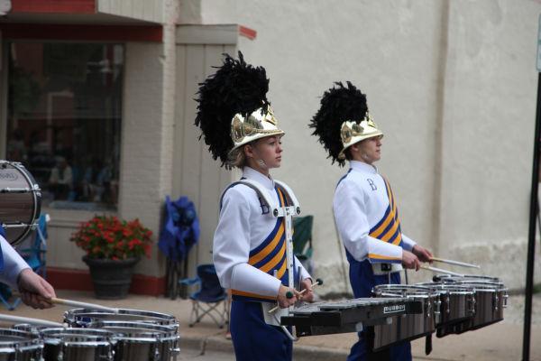 010 Borgia Parade.jpg
