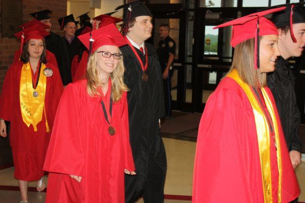 044 Union High School Graduation 2013.jpg