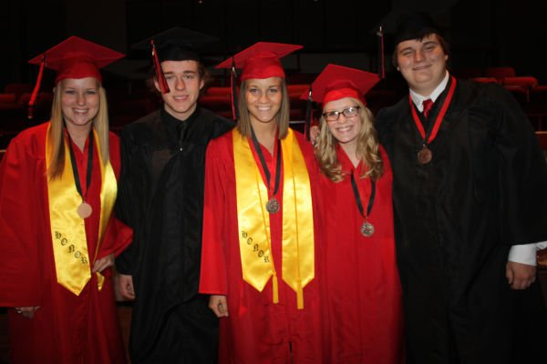 024 Union High School Graduation 2013.jpg