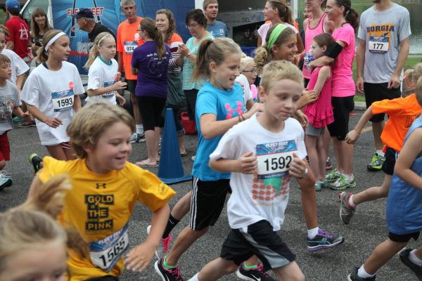 005 Fair Fun Run 2013.jpg