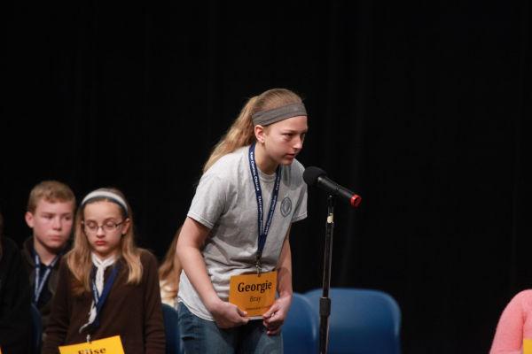 028 Spelling Bee 2014.jpg